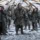 Game Of Thrones HD Wallpaper 129