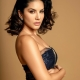 Sunny leone at Filmfare style and glamour 2019