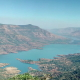 A Trip To Mahabaleshwar - A Beautiful  landscape view