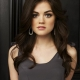 Lucy Hale (12)