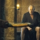Game Of Thrones HD Wallpaper 117