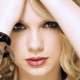 Taylor swift wallpaper (16)
