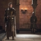 Game Of Thrones HD Wallpaper 123