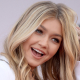 Gigi Hadid Wallpaper (23)